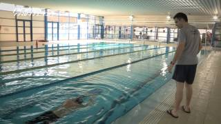 getlinkyoutube.com-Consejos para nadar #2 Sesión y ejercicios  con Arkaitz Castañeda