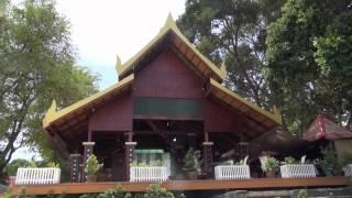 getlinkyoutube.com-My Phi phi island trip جزيرة في في ايلاند بوكيت