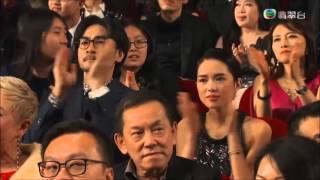 getlinkyoutube.com-香港電影金像獎 爾冬陞發言(有字幕/ 連《十年》得獎片段)