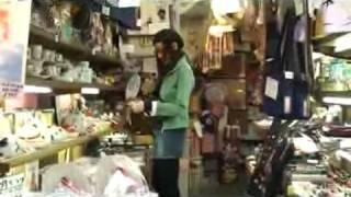getlinkyoutube.com-0805asagaya2.flv