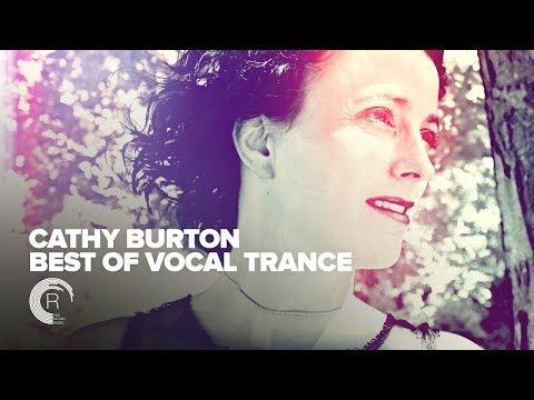 Cathy Burton & Omnia - Hearts Connected + Lyrics