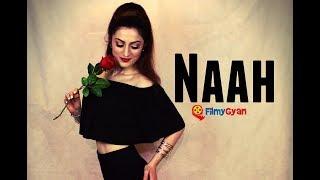 Dance on: Naah width=