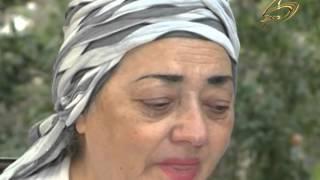 Nuriyye Ehmedova vefat etdi