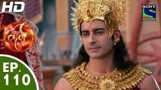 getlinkyoutube.com-Suryaputra Karn - सूर्यपुत्र कर्ण - Episode 110 - 3rd December, 2015