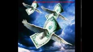 getlinkyoutube.com-Магические слова для привлечения денег