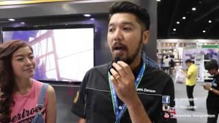 getlinkyoutube.com-พาเที่ยวงาน motor expo 2015 Part 2