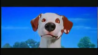 getlinkyoutube.com-Nickelodeon Movies Bumper