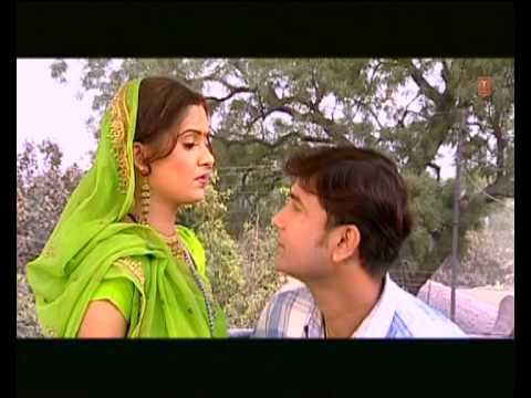 Piyava Jaat Bada Police ke (Full Bhojpuri Video Song) Gaadi No.11
