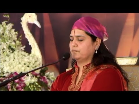Sri Guru Nanak Dev Gurpurab Celebrations 2012 (Part 4)