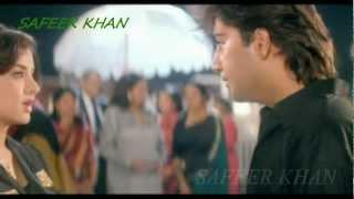 getlinkyoutube.com-Dil Cheer Ke Dekh - Rang (1993) -HD- Full Song