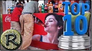 getlinkyoutube.com-ТОП 10 фото сделанных в идеальный момент #3