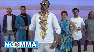 getlinkyoutube.com-Ali B, Bahati, Bwana DNA, Collo, Size 8, Suzzana Owiyo, Wahu - KWANGU 254 [OFFICIAL VIDEO]