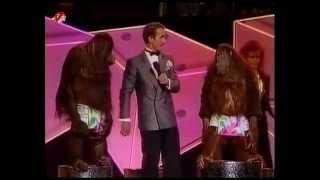 getlinkyoutube.com-orang utan lucu skali (very funny) *_^