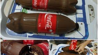 getlinkyoutube.com-Receita: Bolo de Coca Cola  - Blog Apimentada