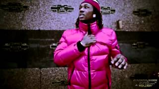 getlinkyoutube.com-King Lil Jay #00 Why @LILJAY_UPNEXT00