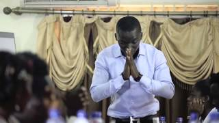 Phrimpong -Religion