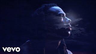 getlinkyoutube.com-Issa - Breathe ft. Jacob Latimore