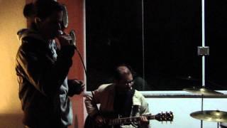 getlinkyoutube.com-johnny be good versão com armonica