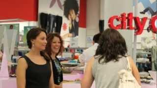 getlinkyoutube.com-Target Opening Westwood 7-24-12