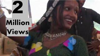 getlinkyoutube.com-Kalbeliya Dance - Cobra Gypsy  Pushkar Fair Mela, Ajmer, Rajasthan Tourism