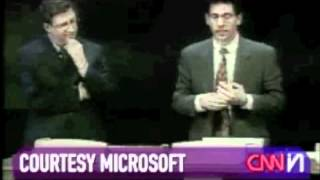 getlinkyoutube.com-Top 5 MICROSOFT FAIL MOMENTS
