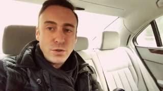 getlinkyoutube.com-Cessez de vous défendre - Franck Nicolas