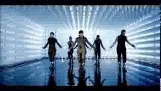 "getlinkyoutube.com-2PM ""I'll Be Back"" M/V"