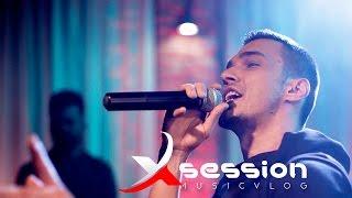 getlinkyoutube.com-Vescan feat. Florin Ristei - Las-o... (Xsession Version)
