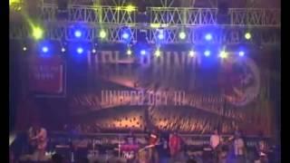 getlinkyoutube.com-Mesin Tempur & PHB  - Live At Hellprint United Day III