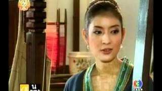 getlinkyoutube.com-Txoj Lw Kev Hlub (Roy Mai Hmong Dubbed) 1[2/5]
