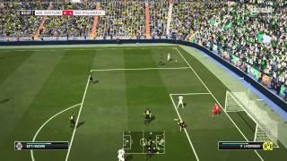 getlinkyoutube.com-FIFA 16 | WHERE'S THE PACE?!