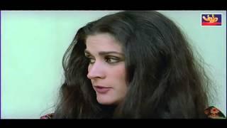 getlinkyoutube.com-فيلم عشاق على الطريق | 3oshak 3ala al tareeq HD