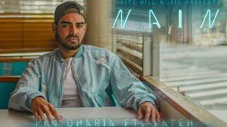 Nain (Teaser) Pav Dharia ft. Fateh   White Hill Music   Rel on 30th Nov   New Punjabi Songs 2017