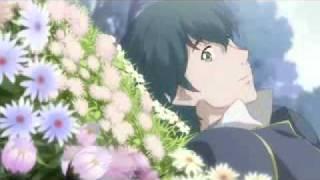 getlinkyoutube.com-Anime Romance/Love