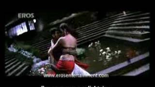 Chellame Chellame song - Satyam.flv