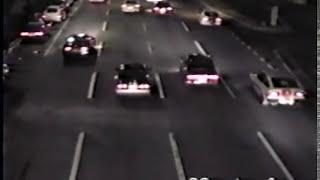 getlinkyoutube.com-1990年正月阪神高速環状線パレード