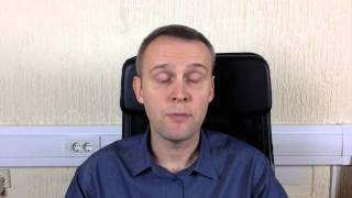 Ответ Евгению Александровичу, страхи и СРК