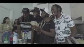 Hoodlum - The Marriot (Video)