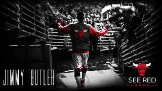 getlinkyoutube.com-Jimmy Butler - Blow Up - NBA Mix HD