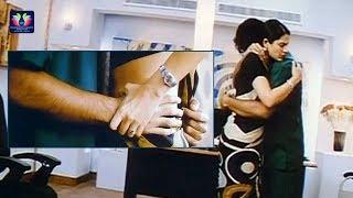 Simbu-Hug-Scene-Manmadha-Movie-Latest-Telugu-Movie-Scenes-TFC-Movies-Adda width=