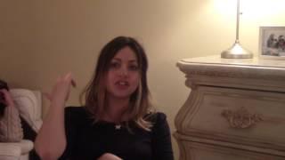getlinkyoutube.com-Les 10 Commandements - comment améliorer nos relations