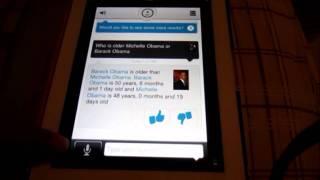 getlinkyoutube.com-How to get Siri-like app on iPod touch 3g & 4g, iPhone 3g & 4g & 4s, iPad & iPad 2
