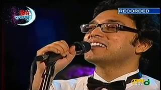 Amake Amar moto thakte dao Autograph   Anupam Roy HD   YouTube 720p