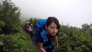 getlinkyoutube.com-羊蹄山*登山