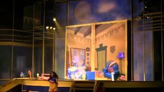 getlinkyoutube.com-Playhouse Disney   Live on Stage