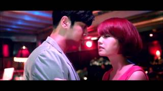 getlinkyoutube.com-Heartbeat Love MV ~ Rainie Yang & Show Luo ♥ LoeMV ☼