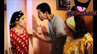 getlinkyoutube.com-film fokaha souss 3