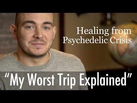 Worst Trip Explained |