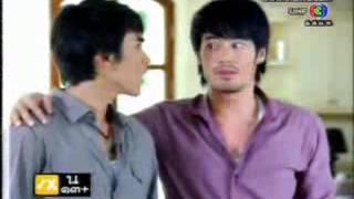 getlinkyoutube.com-Duang Jai Akkanee Eng Sub Ep 5 (4/9)