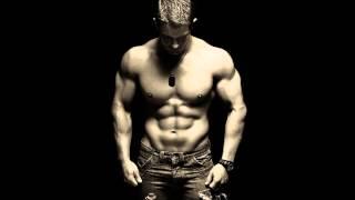 getlinkyoutube.com-Beast workout music